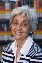 Dr. Barabás Katalin
